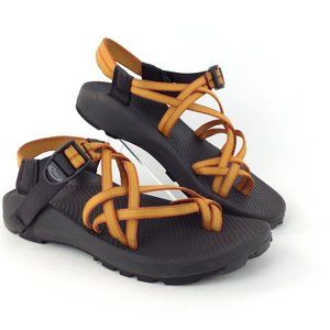 Chaco ZX/2 Classic Sport Sandal.